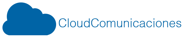 Cloud Comunicaciones