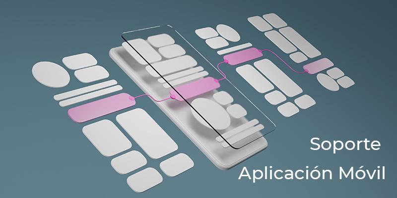 Mejoras y nuevas funcionalidades en nuestra APP